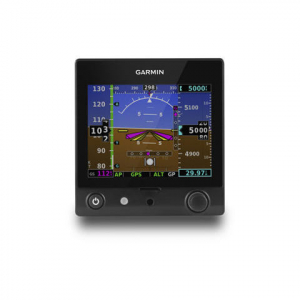 Garmin G5 Electronic Flight Instrument (010-01485-00)