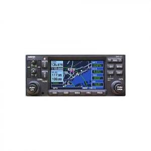 Garmin GNS 430W (Recertified)